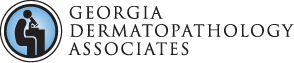 Georgia Dermatopathology Associates